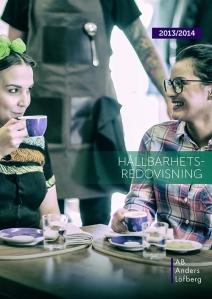 Hållbart_kaffe_Löfbergs